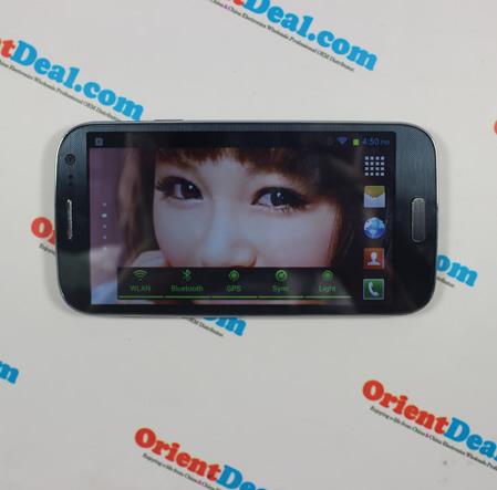 OrientPhone S4 S9500