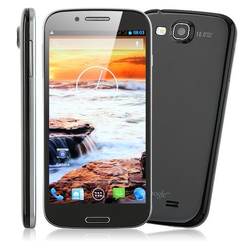 OrientPhone S4 - galaxy s4 phone