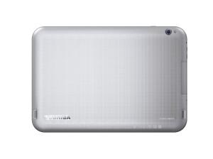 Toshiba Regza AT703