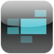 Vuemix Video App