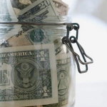 In A Pinch? 3 Ways To Make Money When You Need It