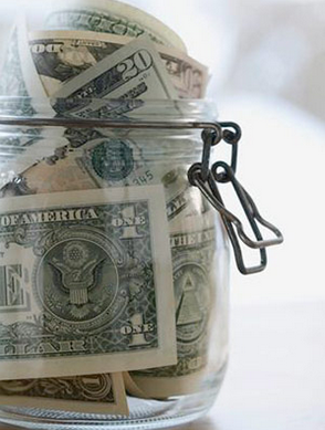 Ways To Find Money When You Need It