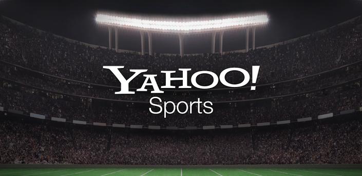 Yahoo Sports 4.0