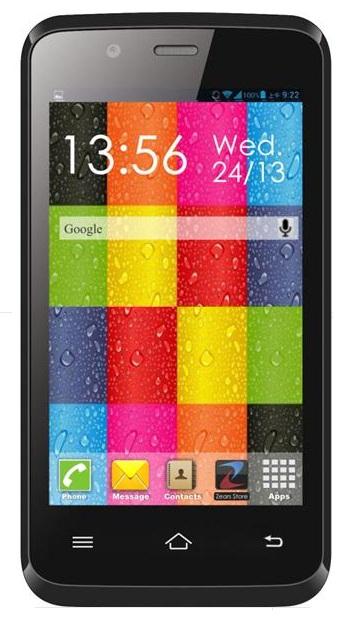 Zears Andro E1 Phone