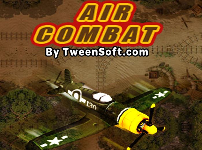AirCombat