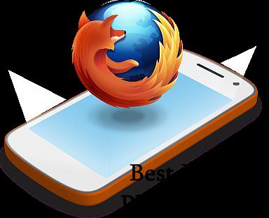 Firefox OS Best Games