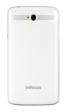 InFocus IN610