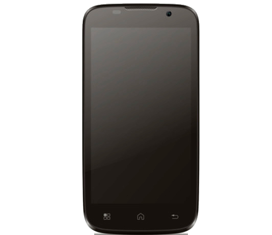 Karbonn A29 Android Phone
