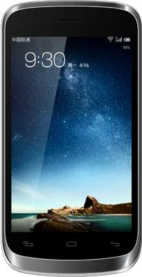 Lava Iris 401e phone