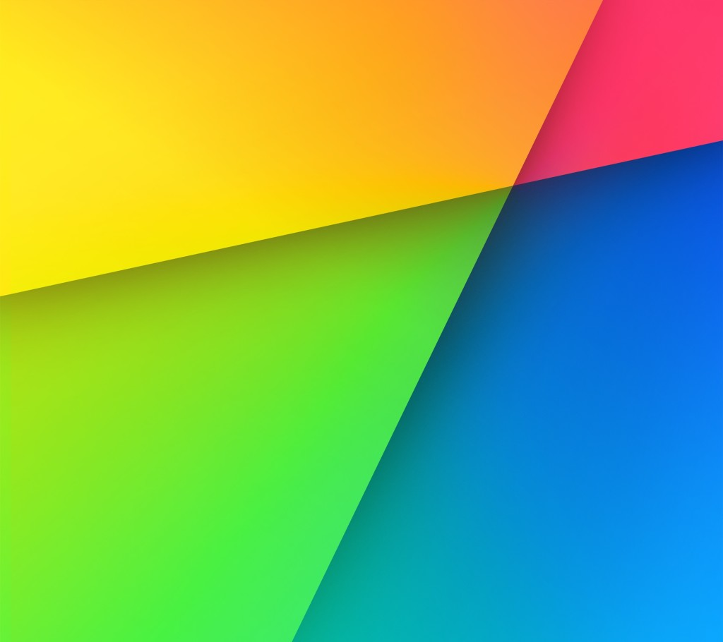 Nexus 7 nice wallpaper