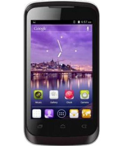 Onida i010 phone