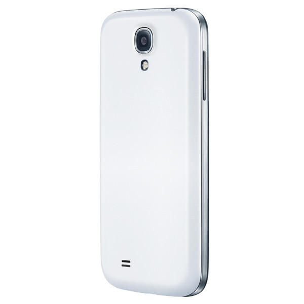 OrientPhone I9500S
