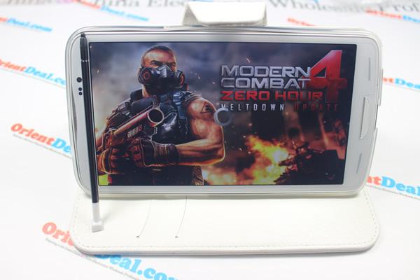 OrientPhone Mega 6.5