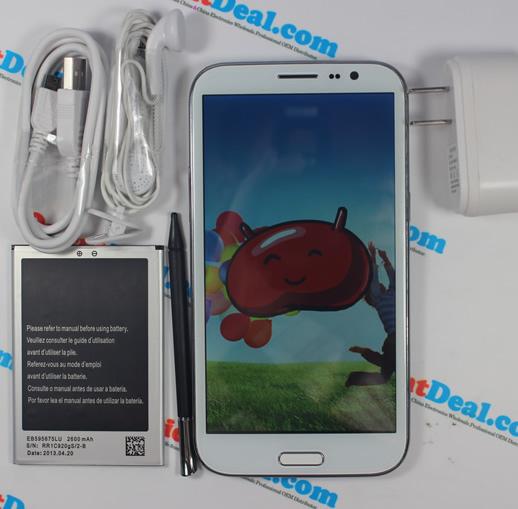 OrientPhone N6 Phone
