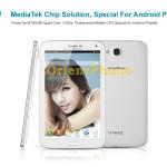 OrientPhone N7