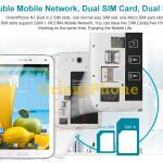 OrientPhone N7 Dual SIM