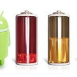 Top 10 Phones with Best Battery Life Cycle