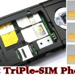 5 Best Triple SIM SmartPhone & Featured Phones – April 2017