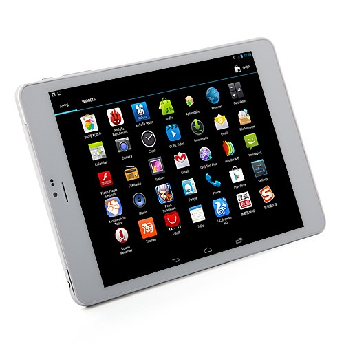 data cube talk 79 u55gt 3g quad core gps gsm android 4 2 tablet pc 7 9 inch ips bluetooth this event