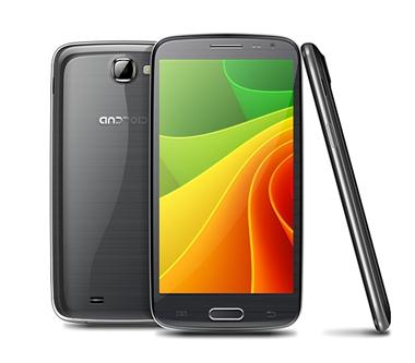 GooPhone X1+ Phone