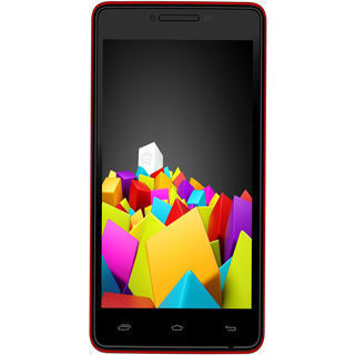 Micromax A74 Canvas