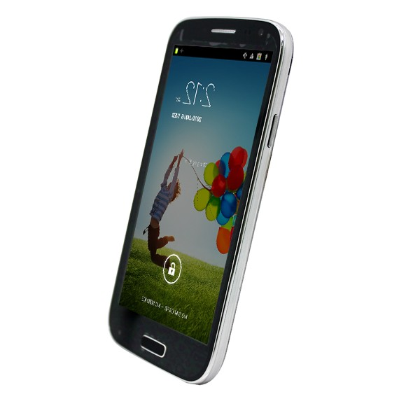 OrientPhone U9501