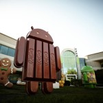 Android 4.4 KitKat – Next Version After Android 4.3 Jelly Bean