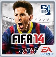 EA Fifa Logo