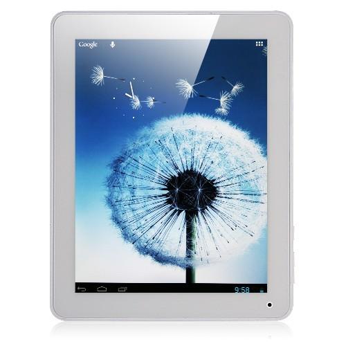 GooPad 9.7 A31S