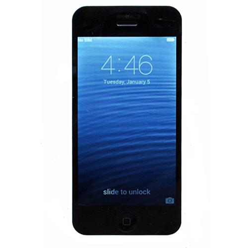 GooPhone I5C Phone