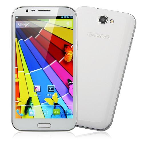 OrientPhone N3 Plus