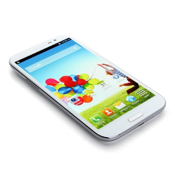 OrientPhone N6S