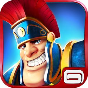 Total Conquest App