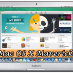 Best Mac OS X Mavericks Apps for Productivity, Games, Life, Music & Finance Apps