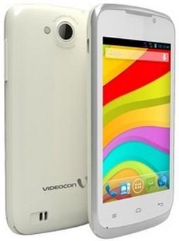 Videocon A31 phone