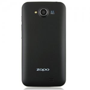 Zopo ZP820 Black