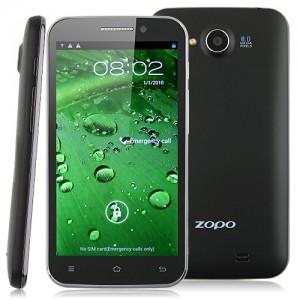 Zopo ZP820