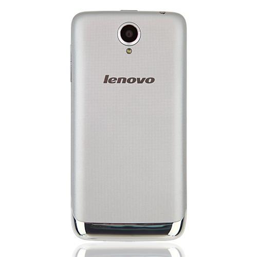 Lenovo S650 Vibe Camera