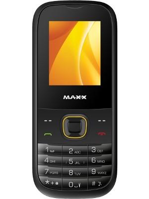 Maxx MX154 Turbo