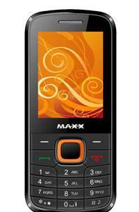 Maxx MX241 Play