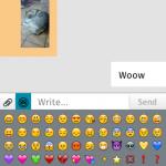 Download WhatsApp for Firefox OS Phones – Wassap App