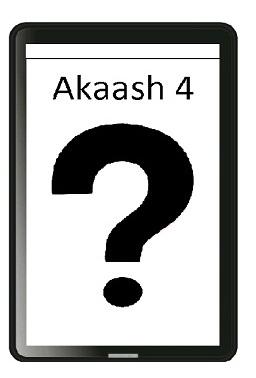 Aakash 4