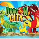 Dragon City Guide to get Unlimited Gems, Energy – Latest APK Download