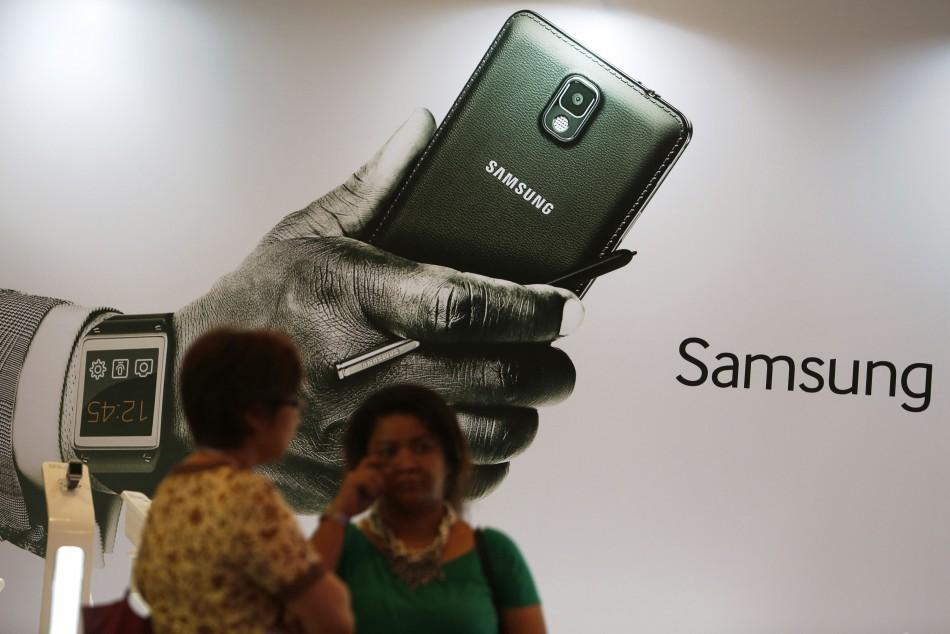 Galaxy Note 3 Lite rumors