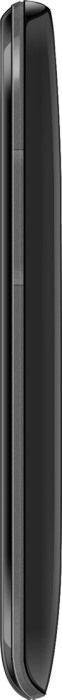 Micromax Bolt A28