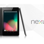 Download Nexus 7 Android 6.0.1 Factory Image