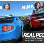 Real Racing 3 Guide to Unlock Cars, Event, Packs- Modded APK Download