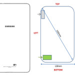 Samsung Galaxy Tab Pro 8.4 SM-T320 Announced – Review