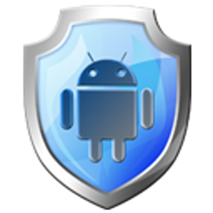 Android Firewall logo