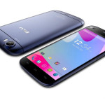 "Blu Life One X – 5"" fHD Phone Unveiled at CES 2014"